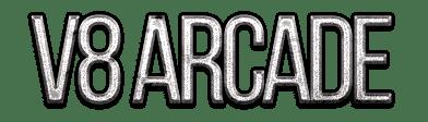 V8 Arcade